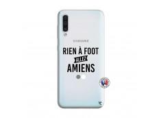 Coque Samsung Galaxy A50 Rien A Foot Allez Amiens