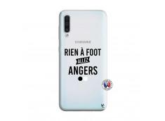 Coque Samsung Galaxy A50 Rien A Foot Allez Angers