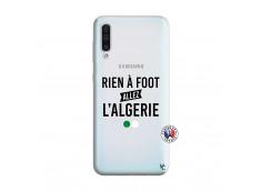 Coque Samsung Galaxy A50 Rien A Foot Allez L Algerie