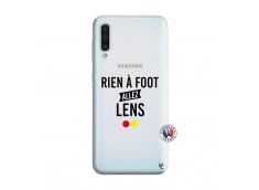 Coque Samsung Galaxy A50 Rien A Foot Allez Lens
