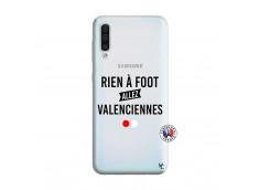 Coque Samsung Galaxy A50 Rien A Foot Allez Valenciennes