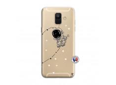 Coque Samsung Galaxy A6 2018 Astro Boy