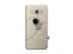 Coque Samsung Galaxy A7 2015 Astro Boy
