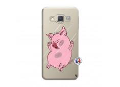 Coque Samsung Galaxy A7 2015 Pig Impact