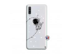 Coque Samsung Galaxy A70 Astro Boy