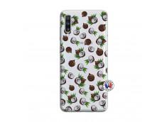 Coque Samsung Galaxy A70 Coco