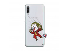 Coque Samsung Galaxy A70 Joker Impact