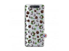 Coque Samsung Galaxy A80 Coco