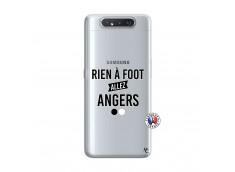 Coque Samsung Galaxy A80 Rien A Foot Allez Angers