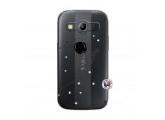 Coque Samsung Galaxy ACE 4 Astro Boy