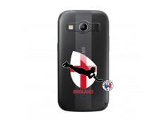 Coque Samsung Galaxy ACE 4 Coupe du Monde Rugby-England