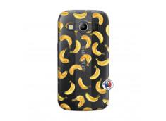 Coque Samsung Galaxy ACE 4 Avoir la Banane