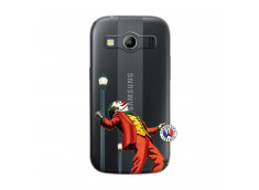 Coque Samsung Galaxy ACE 4 Joker