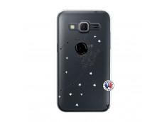 Coque Samsung Galaxy Core Prime Astro Boy