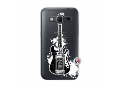 Coque Samsung Galaxy Core Prime Jack Let's Play Together