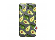 Coque Samsung Galaxy Grand Prime J'appelle Mon Avocat