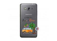 Coque Samsung Galaxy Grand Prime Je Peux Pas Je Suis A La Retraite