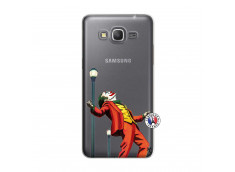 Coque Samsung Galaxy Grand Prime Joker