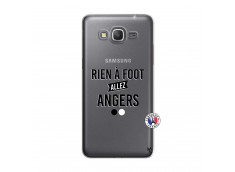 Coque Samsung Galaxy Grand Prime Rien A Foot Allez Angers