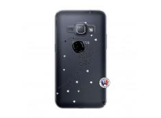 Coque Samsung Galaxy J1 2016 Astro Boy