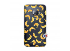 Coque Samsung Galaxy J1 2016 Avoir la Banane