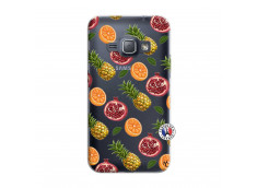 Coque Samsung Galaxy J1 2016 Fruits de la Passion