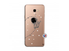 Coque Samsung Galaxy J4 Plus Astro Boy