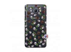 Coque Samsung Galaxy J5 2016 Coco