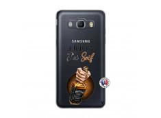 Coque Samsung Galaxy J5 2016 Je Peux Pas J Ai Soif