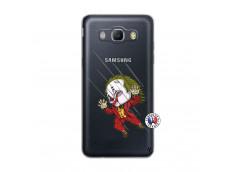 Coque Samsung Galaxy J5 2016 Joker Impact