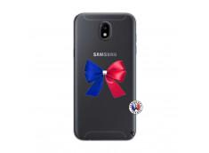 Coque Samsung Galaxy J5 2017 Allez Les Bleues