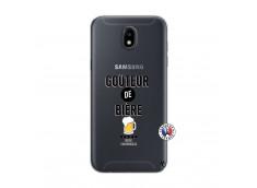 Coque Samsung Galaxy J5 2017 Gouteur De Biere