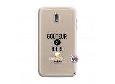 Coque Samsung Galaxy J6 2018 Gouteur De Biere