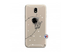 Coque Samsung Galaxy J7 2015 Astro Boy