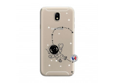 Coque Samsung Galaxy J7 2015 Astro Girl