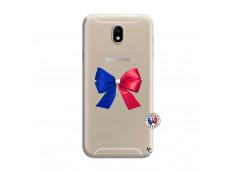 Coque Samsung Galaxy J7 2015 Allez Les Bleues