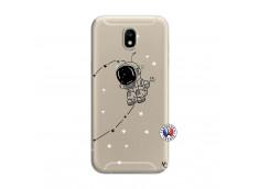 Coque Samsung Galaxy J7 2017 Astro Boy