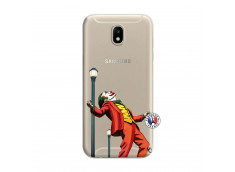 Coque Samsung Galaxy J7 2017 Joker