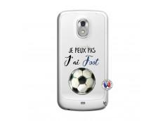 Coque Samsung Galaxy Nexus Je peux pas j'ai Foot Je-peux-pas-j-ai-foot