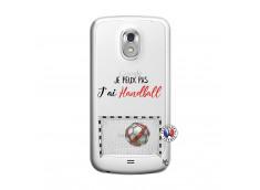 Coque Samsung Galaxy Nexus Je peux pas j'ai Handball Je-peux-pas-j-ai-handball
