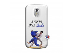Coque Samsung Galaxy Nexus Je peux pas j'ai Judo Je-peux-pas-j-ai-judo