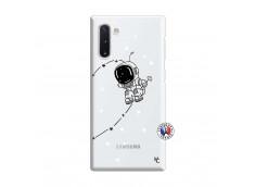 Coque Samsung Galaxy Note 10 Astro Boy