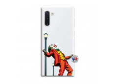 Coque Samsung Galaxy Note 10 Joker