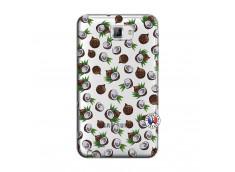 Coque Samsung Galaxy Note 1 Coco