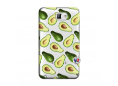 Coque Samsung Galaxy Note 1 J'appelle Mon Avocat