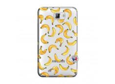Coque Samsung Galaxy Note 1 Avoir la Banane
