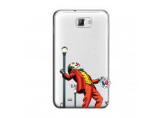 Coque Samsung Galaxy Note 1 Joker