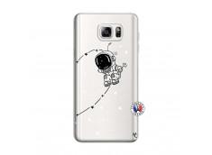 Coque Samsung Galaxy Note 3 Lite Astro Boy