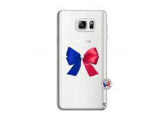 Coque Samsung Galaxy Note 3 Lite Allez Les Bleues