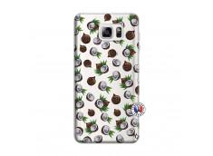 Coque Samsung Galaxy Note 3 Lite Coco